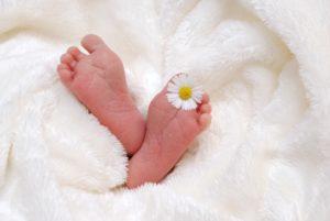 Stillen für Mütter und Kinder @ Fürst-Stirum-Klinik | Bruchsal | Baden-Württemberg | Deutschland