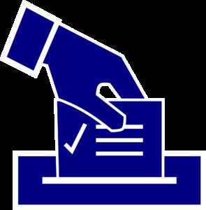 Europawahl & Kommunalwahlen @ Wahllokale | Baden-Württemberg | Deutschland