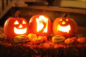 Halloween @ Bruchsal | Bruchsal | Baden-Württemberg | Deutschland