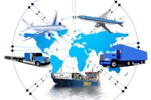 Tag der Logistik