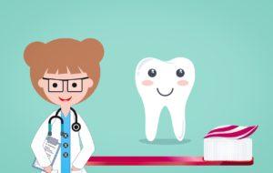 Tag des Zahnarztes